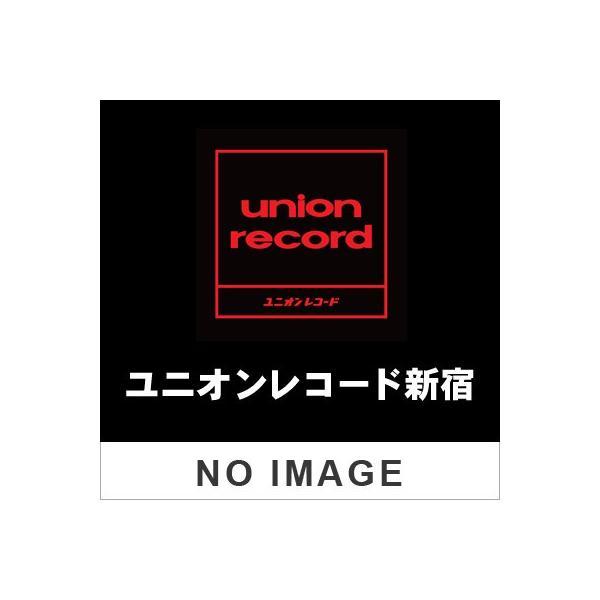 エドガー・クネヒト EDGAR KNECHT Dance on Deep Waters(LP/180G) diskunionds18