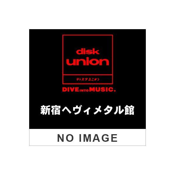 レインボー RAINBOW 虹を翔ける覇者(紙ジャケ) RAINBOW RISING|diskunionds8