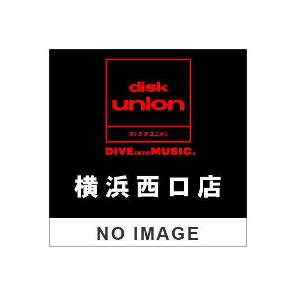レインボー RAINBOW RAINBOW RISING|diskuniondy2