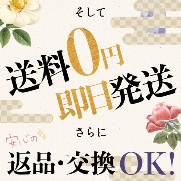浴衣 2018 レトロ レディース 京都本格 女性浴衣4点フルセット(ゆかた・つくり帯・下駄・着付け本) レトロガーリーポップ 一人で簡単に着られる作り帯|dita|03