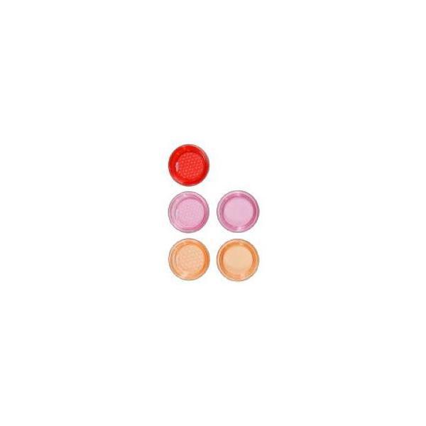INON/イノン カラーフィルターLEセット[706360110000]
