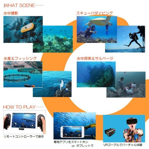 Epoque World(エポックワールド)TAITAN ケーブル100m タイタン アクセサリー テサー