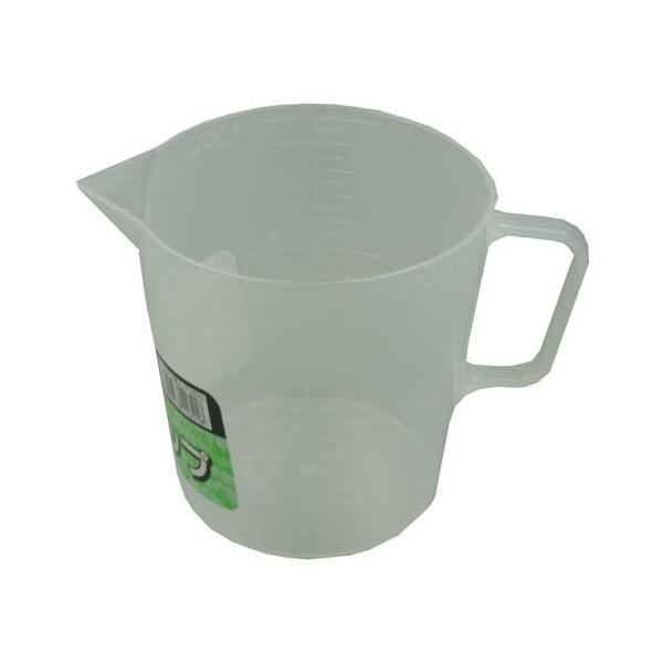 計量カップ 1000ml (液体肥料、液体殺虫剤、殺菌剤、除草剤)