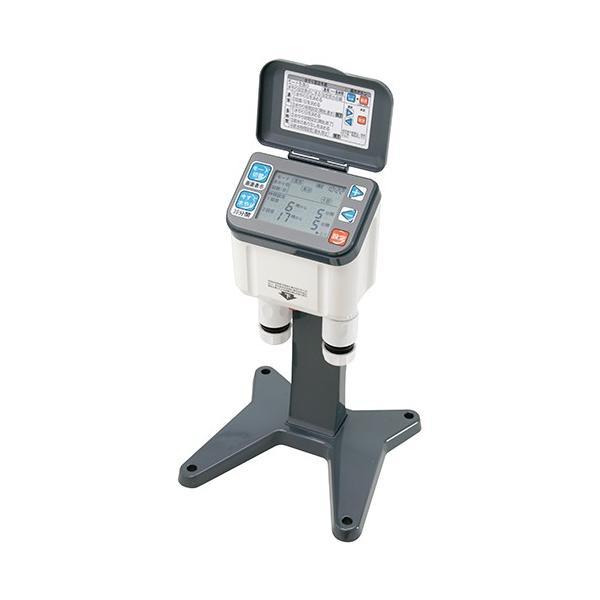 散水タイマー 電池式  適合ホース13から15mm (畑/鉢植え/芝生/自動)[自動水やり器 給水装置]