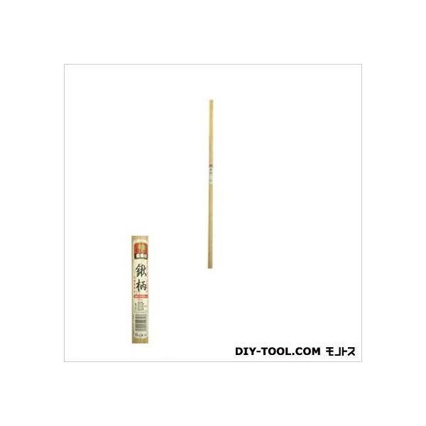 金象印 樫鍬の柄1050 093446 1