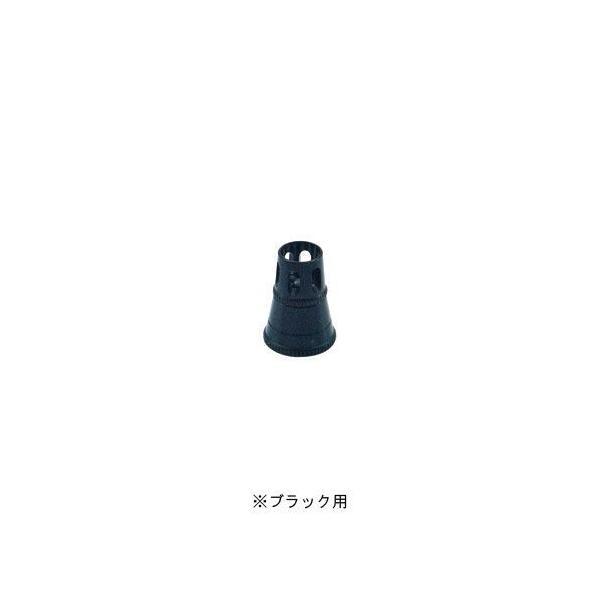 エアテックス ハンザ用ニードル&ノズルキャップセット0.3mm HZSLK0.3