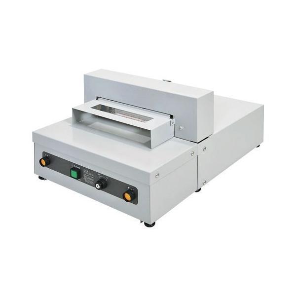 マイツ 電動裁断機 CE-31DS