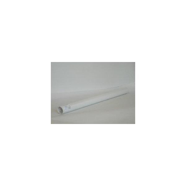 クラウン マス目模造紙5枚巻(ホワイト) 白 CR-MS5-W