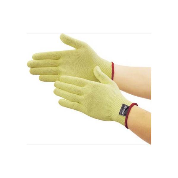 アトム ケブラーLF10G手袋(薄手) 290 x 125 x 10 mm HG43L 0