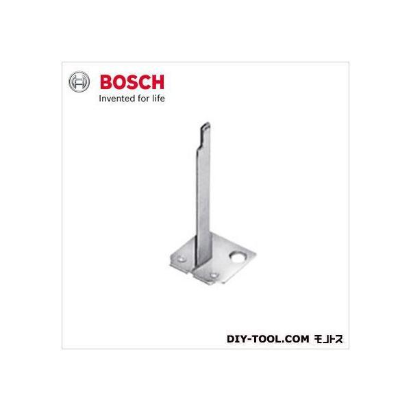 ボッシュ スポンジカッター用ガイド 300mm 2608135022