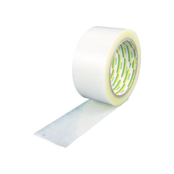 パイオラン プラ段封緘用テープ(50mm×25M) 140 x 138 x 57 mm PD-10-CL-50MM