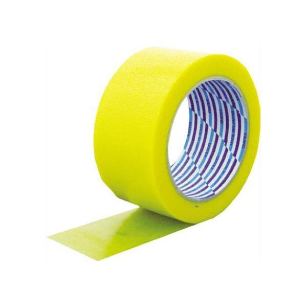 パイオラン 梱包用テープ 137 x 141 x 57 mm K-10-YE 50MMX25M