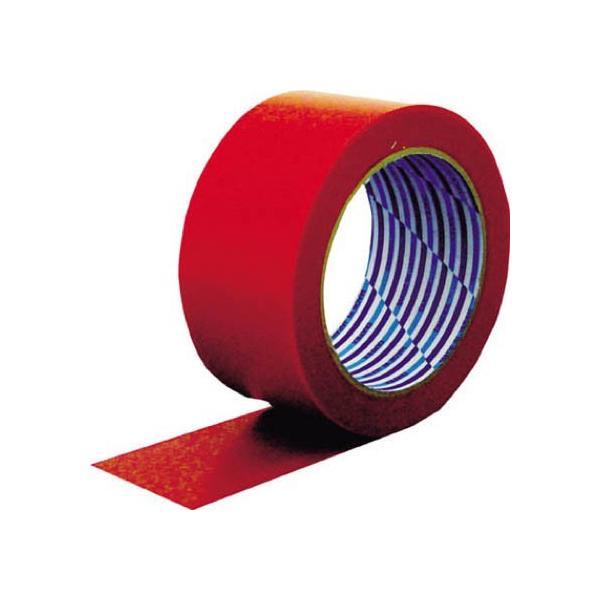 パイオラン 梱包用テープ 360 x 250 x 275 mm K-10-RE 50MMX25M