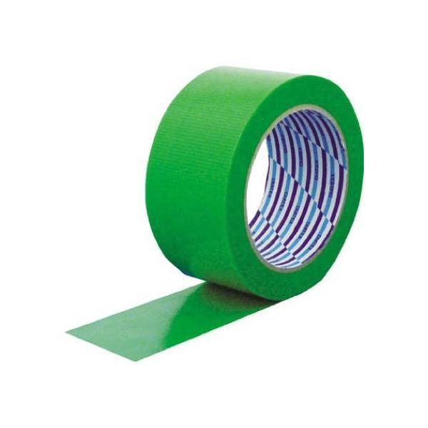 パイオラン 梱包用テープ 160 x 121 x 57 mm K-10-GR 50MMX25M