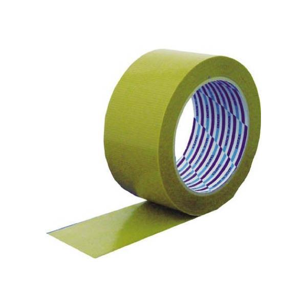 パイオラン 梱包用テープ 141 x 131 x 67 mm K-10-BE 50MMX25M