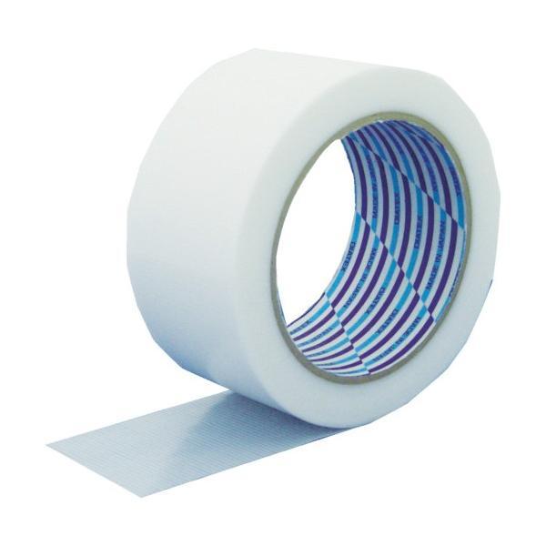 パイオラン 梱包用テープ 148 x 144 x 58 mm K-10-BE 50MMX50M