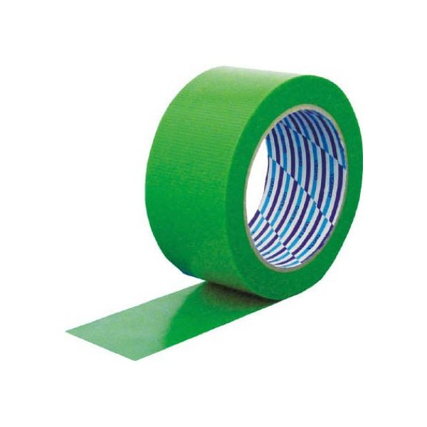 パイオラン 梱包用テープ 151 x 153 x 63 mm K-10-GR 50MMX50M