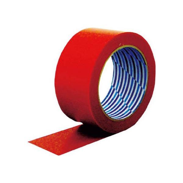 パイオラン 梱包用テープ 160 x 136 x 63 mm K-10-RE 50MMX50M