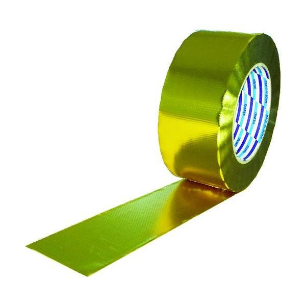 パイオラン 梱包用テープ 142 x 151 x 63 mm K10GD