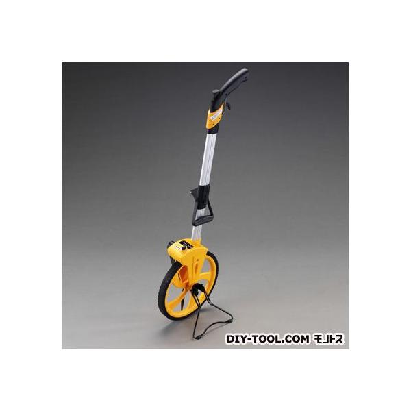 エスコ(esco) デジタルメジャー 10000m EA720FW-1