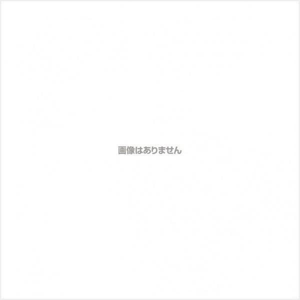 エスコ(esco) 235mm 裁ちばさみ EA540AR-12