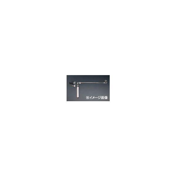 エスコ プリズムテレスコープ EA750UD-1