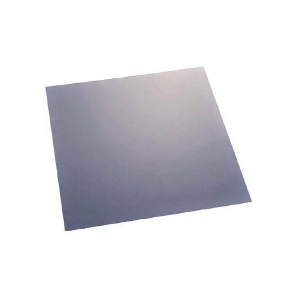 エクシール ハイパーゲルシート硬度30500×500X3.0透明 500 x 500 x 3 mm 3030