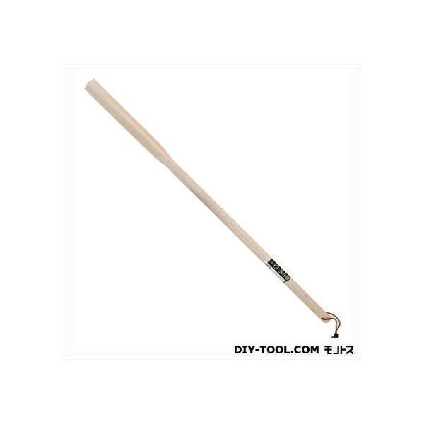 藤原産業 鍬の柄No.81050MM