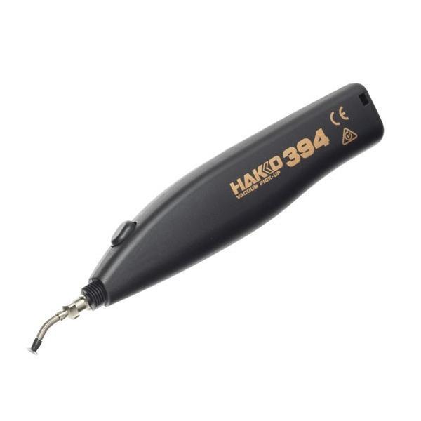 白光(HAKKO) コードレス吸着ピンセット 394-01