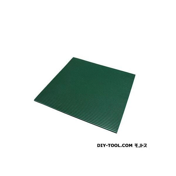 光 筋ゴム グリーン 6×300mm CG6-30-2