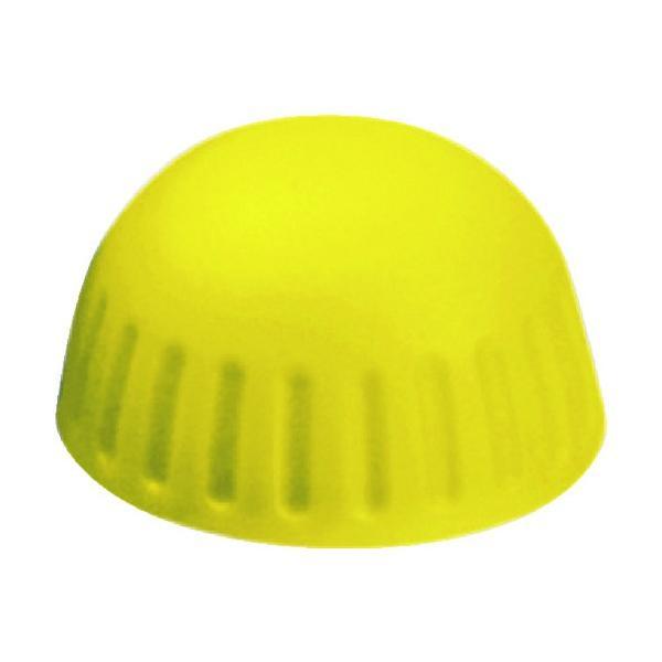 KTC エンドキャップ黄色ラチェットドライバ用 DBR03-01