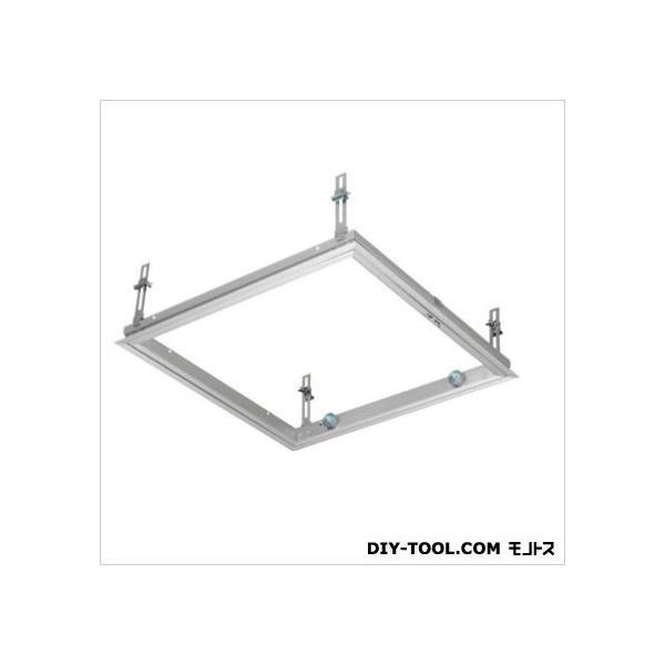 クマモト天井点検口ホワイト600KCH-2600WON0