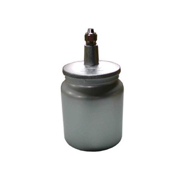 近畿 吸上式塗料カップ KS-07-3