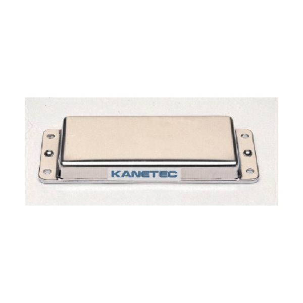 カネテック 小形プレートマグネット KPM-1005