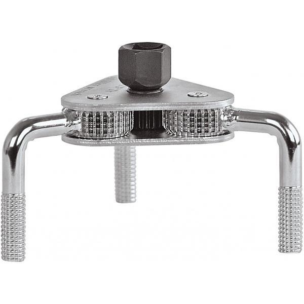 クッコ オイルフィルターレンチ65-120mm 108-2 0