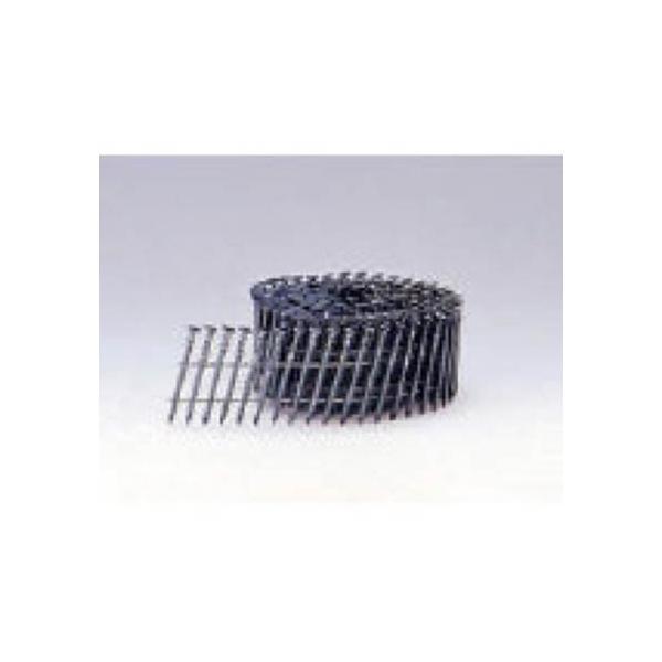 マックス MAXエア釘打機用連結釘FC50V8(N50)(10) FC50V8N5010 1CS