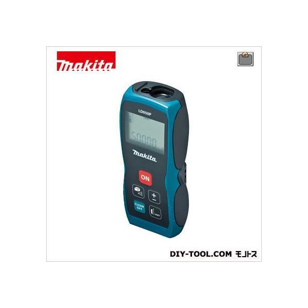 マキタ(makita) レーザー距離計 LD050P
