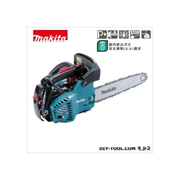 マキタ/makitaエンジンチェンソー350mmMEA3110TM1