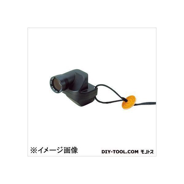 マイゾックス コンパスグラス黒 HB-3 0