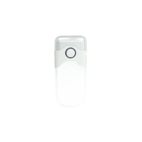 ライテックス LED壁ホタル AL-200 0