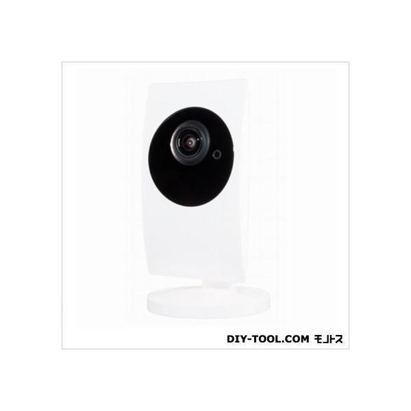 マザーツール ネットワークIPカメラ MTC-HE04IP 1個