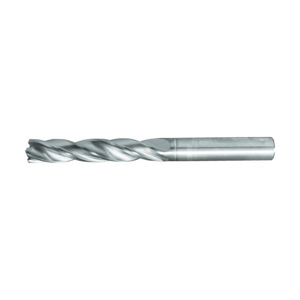 マパール GIGA-Drill(SCD191)4枚刃高送りドリル 内部給油×5D SCD191-1400-4-4-140HA05-HP835