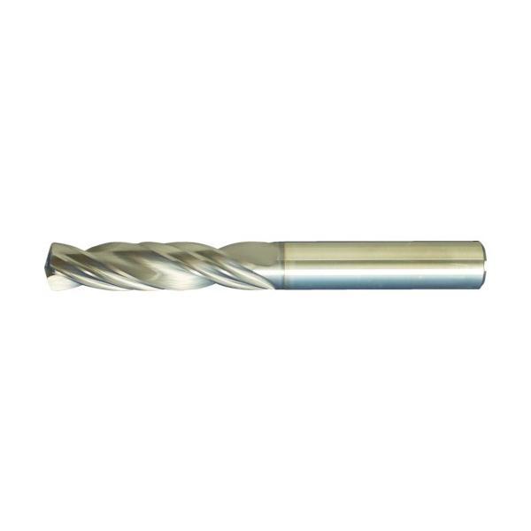 マパール MEGA-Drill-Reamer(SCD201C) 内部給油X5D SCD201C-1000-2-4-140HA05-HP835