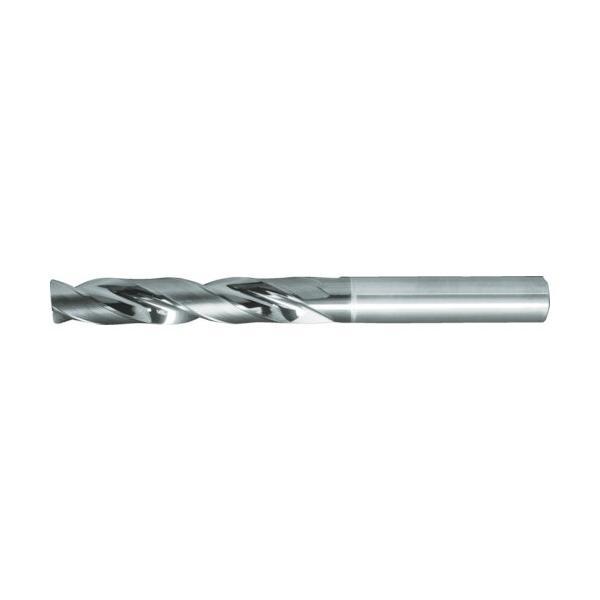 マパール MEGA-Drill-180 フラットドリル 内部給油×5D SCD231-0740-2-4-180HA05-HP230