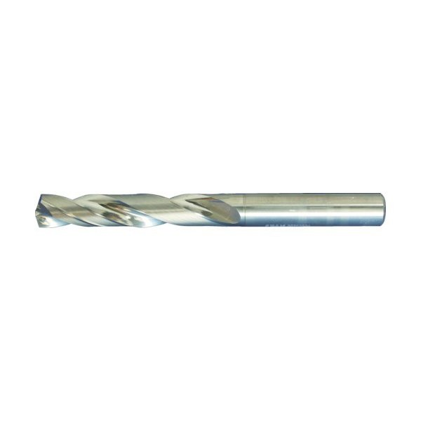 マパール Performance-Drill-Inco 内部給油X5D SCD291-1000-2-4-140HA05-HU621