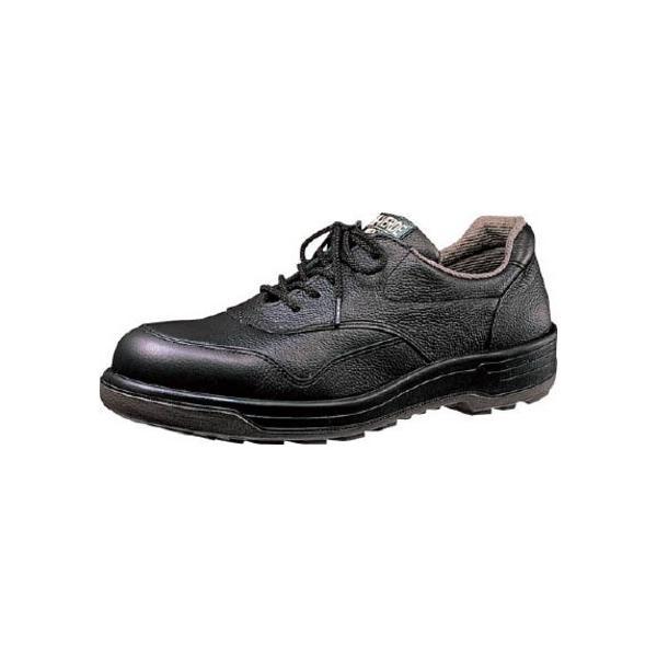 ミドリ安全 ウレタン2層底安全靴IP5110J25.5cm IP5110J-25.5 0
