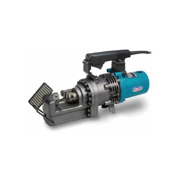 オグラ 電動油圧式鉄筋カッター HBC-225