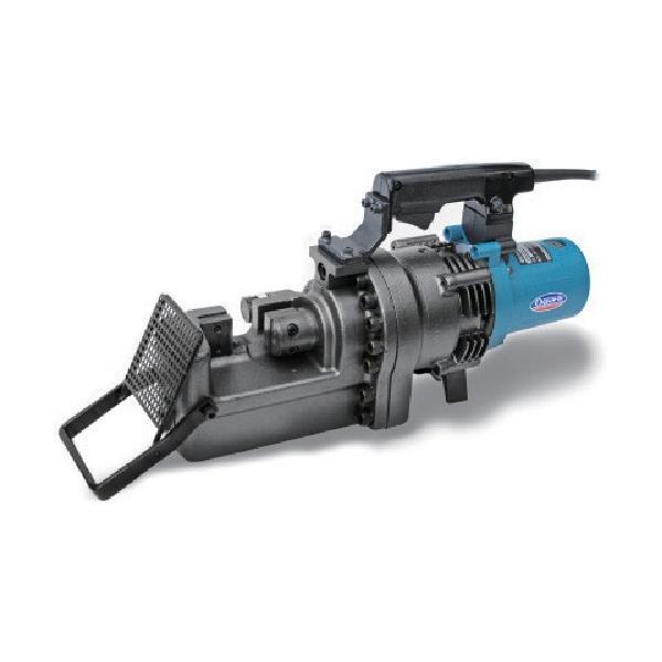 オグラ 電動油圧式鉄筋カッター HBC-232