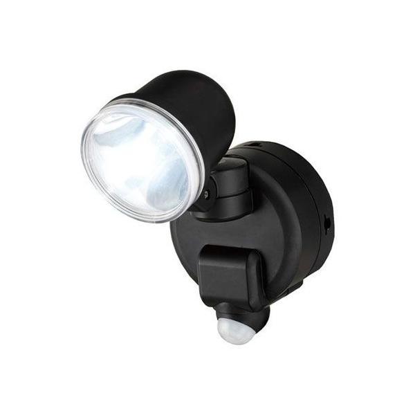 DAISHIN ハロゲンセンサーライト DLA-100 1