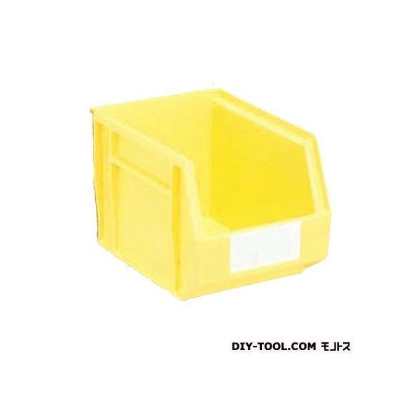 大阪製罐 ハンガーボックス(10コ) HB-2